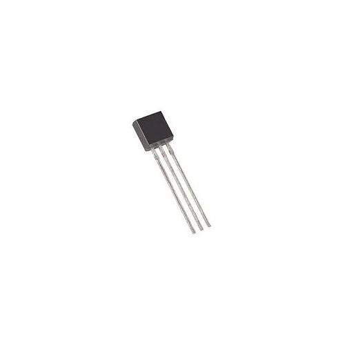 maxim-ds18b20-1-wire-digital-temperature-sensor.jpg
