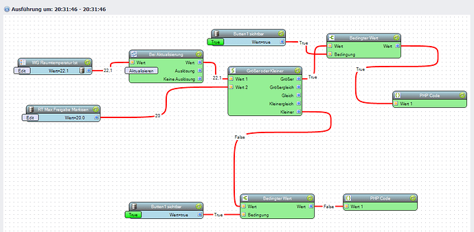 mein workflow1.png