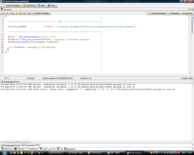 log_konsole.png