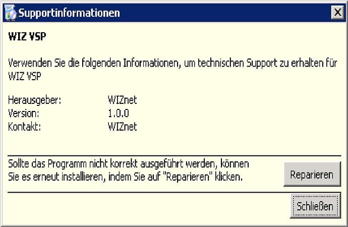 WIZ-VSP Version.jpg