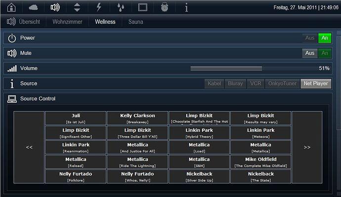 Entertainment_NetPlayerSelectCD.jpg