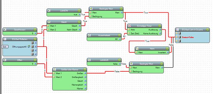 Rolladen-Licht-Workflow3.png