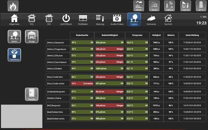 Screenshot_2018-05-01-19-23-19.jpg