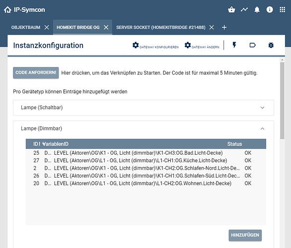 2020-01-14 19_31_48-IP-Symcon Management Console und 5 weitere Seiten - Geschäftlich - Microsoft.png