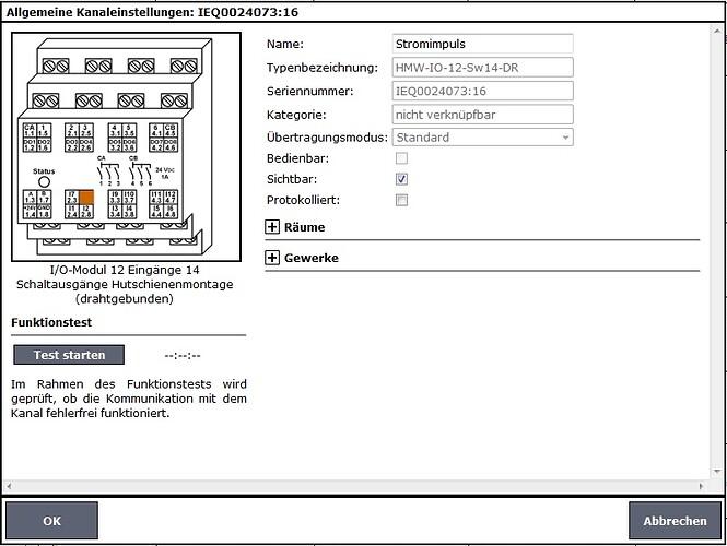 HM-Device.jpg