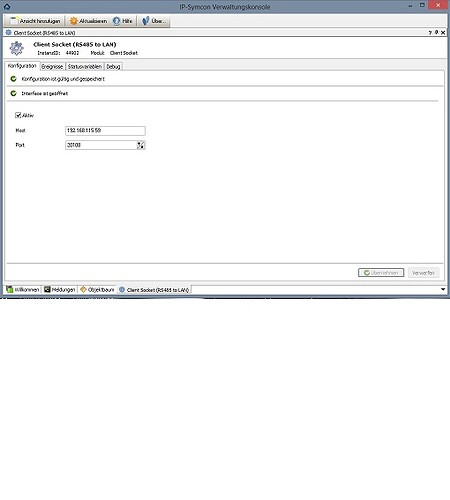 ClientSocket.jpg