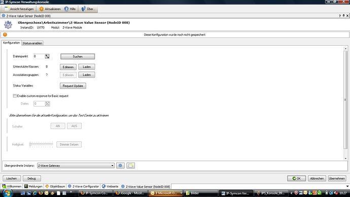 IPS_Konfiguration_090804a.jpg