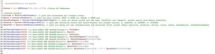 Script_SONOS.JPG