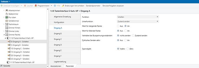Desktop 02.17.2019 - 21.59.54.03.png