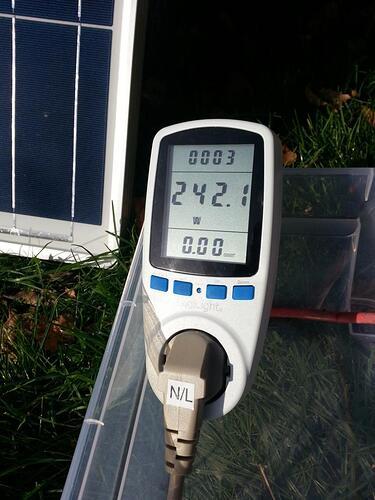 Energiekosten-Messgerät.jpg