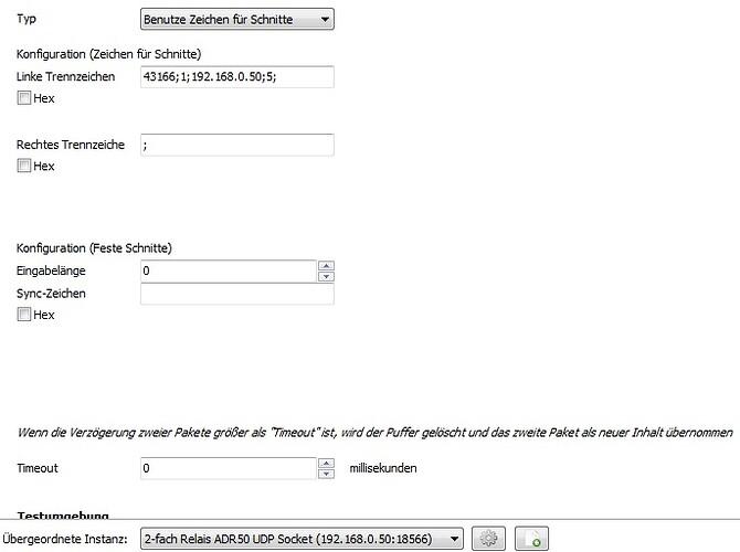 UDP Ex Store Cutter relais 1.jpg