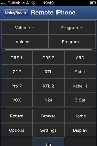IPhoneLivingRemote.png