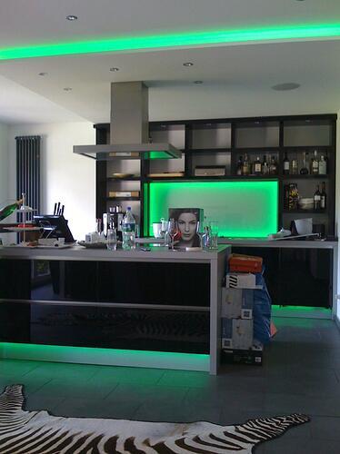 kitchenlednew3.jpg