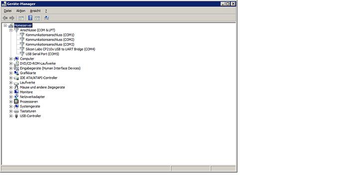 COM_Ports_Server.png