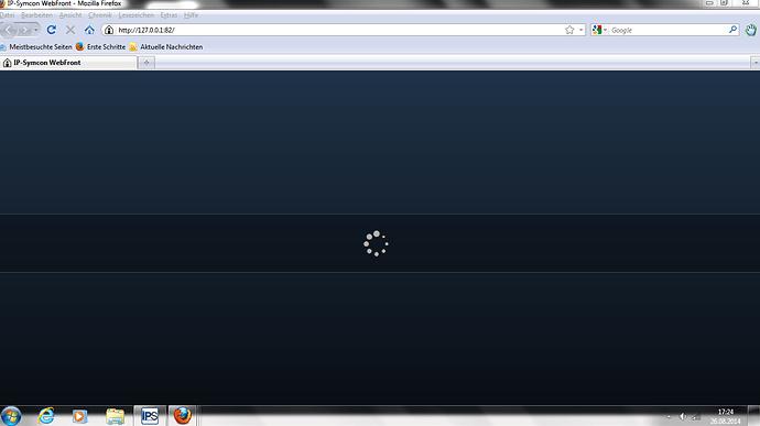 Bildschirm.PNG