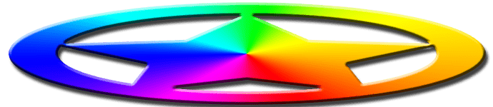 Spezial-RGB2.png