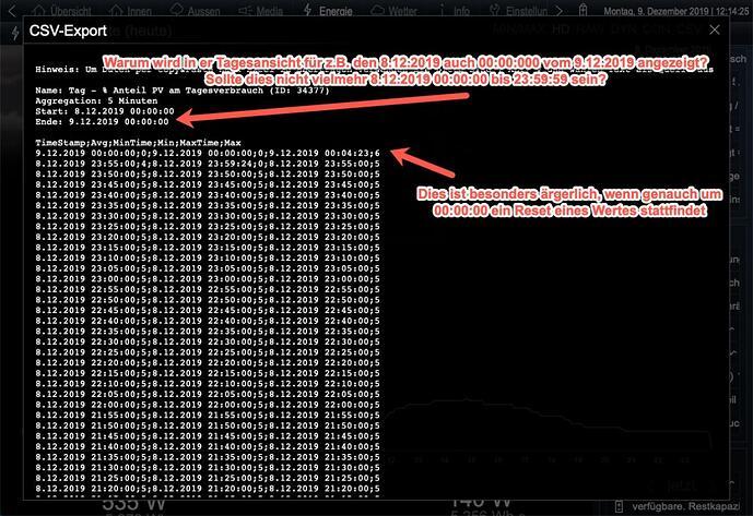 CSV Export.jpg