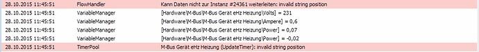 M-Bus_Fehler.jpg