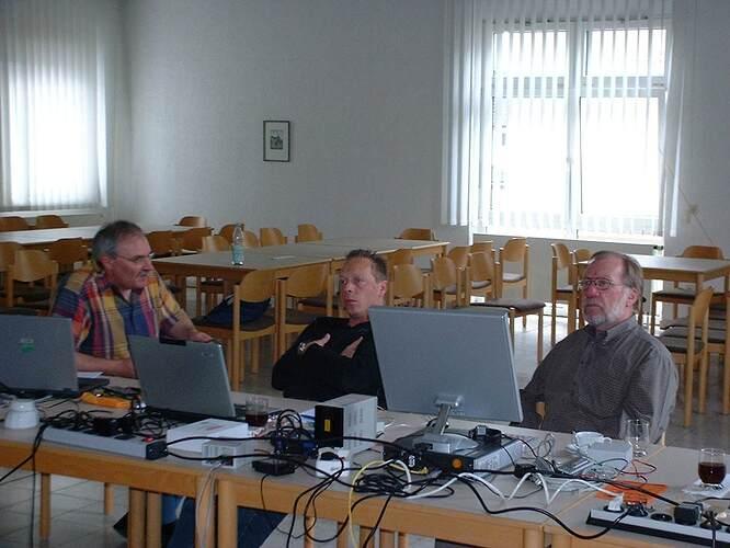 IPS_Treffen_Nidda 007_kom.jpg