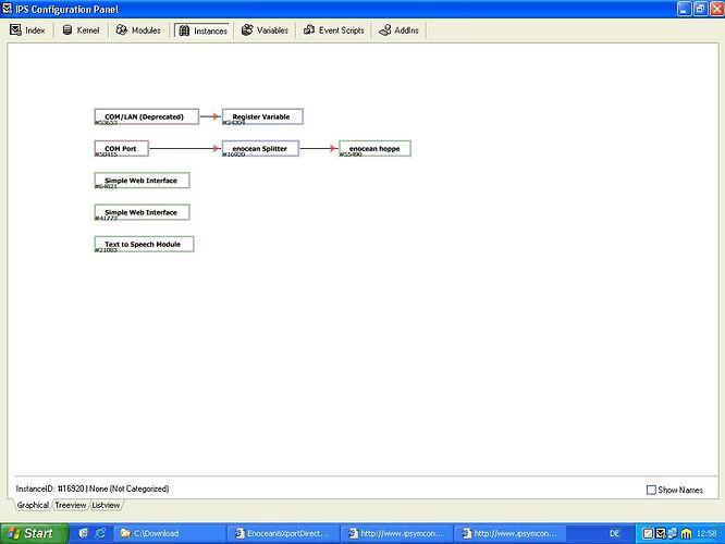 IPS.jpg