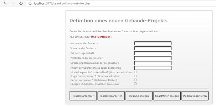Konfigurator 1.png