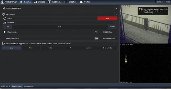 ScreenShot 009 IP-Symcon WebFront - Mozilla Firefox (Build 20100914125854).jpg