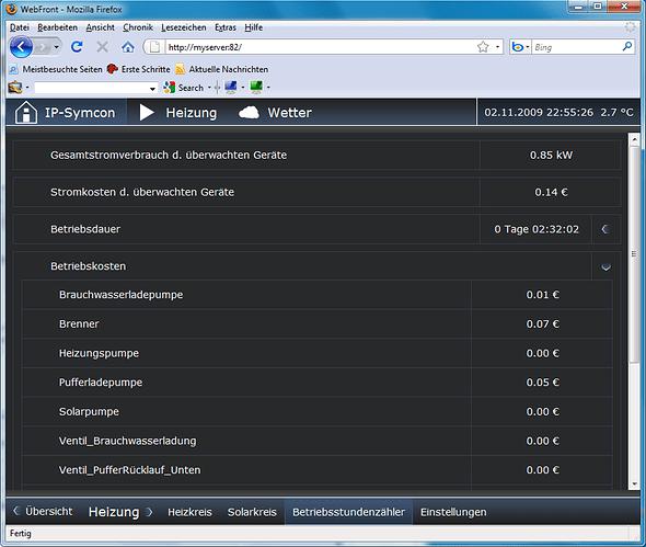 Betriebskosten.PNG