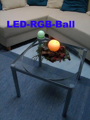 led_rgb_ball.jpg