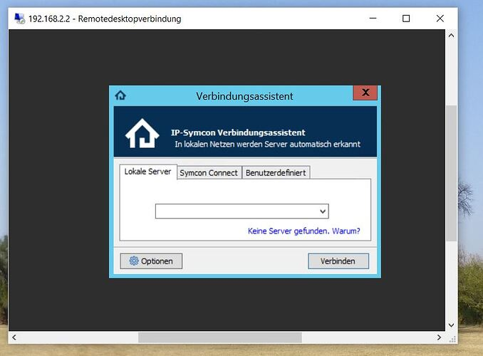 Zugriff Server.JPG