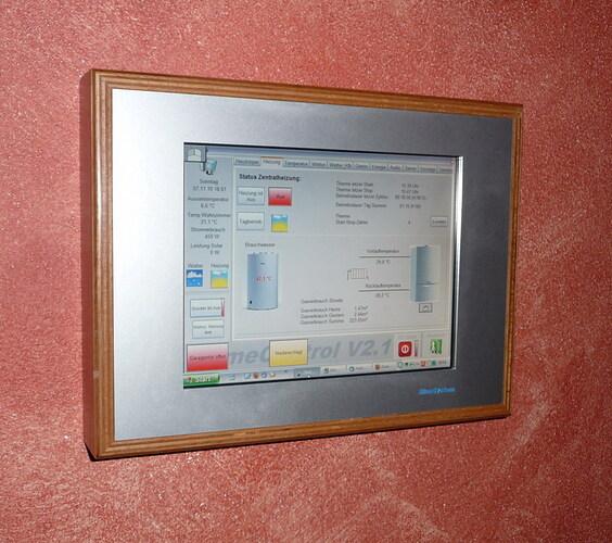 Touch 10 Zoll Hausgang-2.jpg