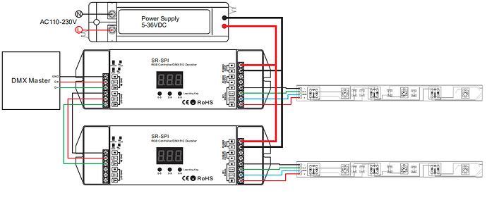 sr-spi-wiring-under-dmx-mode.png