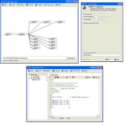 IPSDMX_Screenshots1.jpg