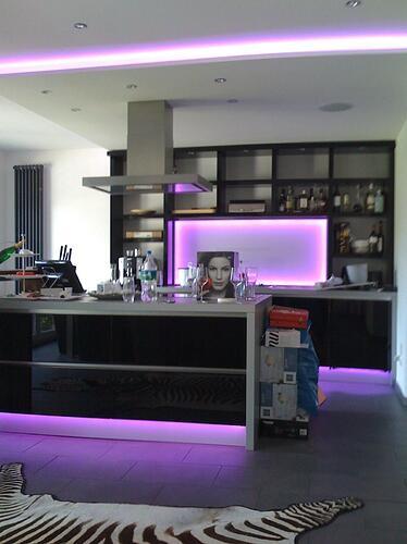 kitchenlednew1.jpg