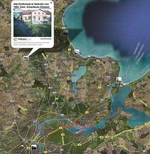 google_map_webcam.jpg