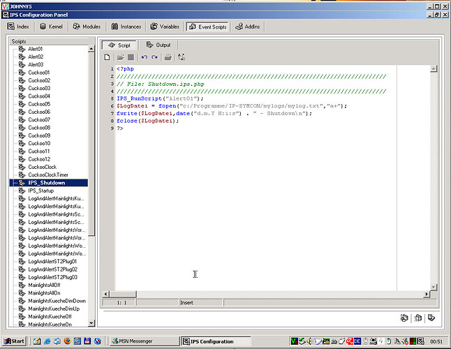 ShutdownScript.jpg