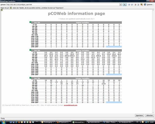 ExtDaten_Excel_Daten.jpg