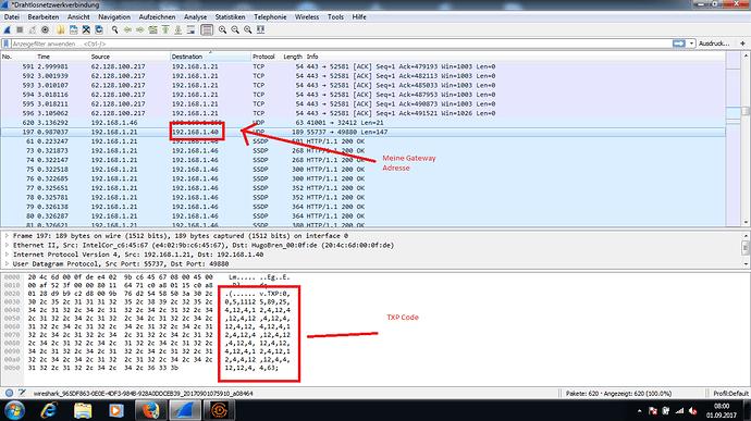 txp code.png