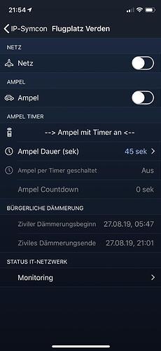 20190826_195448000_iOS.jpg