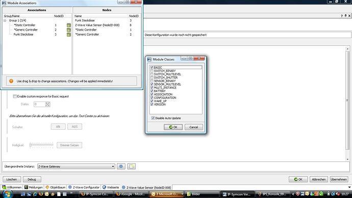 IPS_Module_090804b.jpg