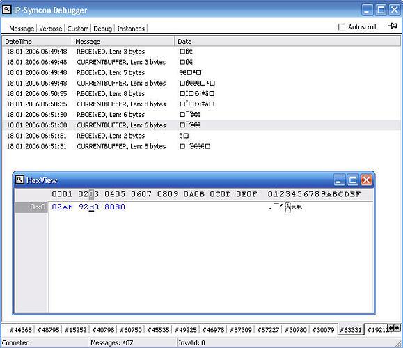 ips_debugger.jpg