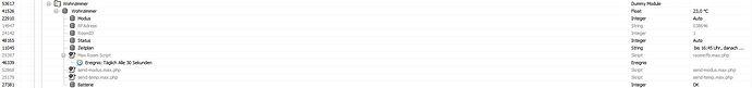 IP-Symcon Verwaltungskonsole_2012-04-04_14-04-12.jpg