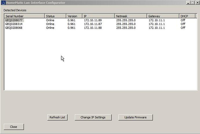 Lan-Interface Configurator.JPG