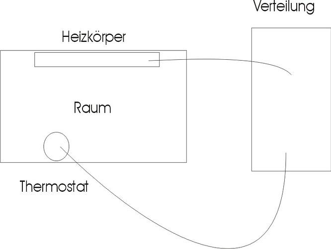 Grafik1.jpg