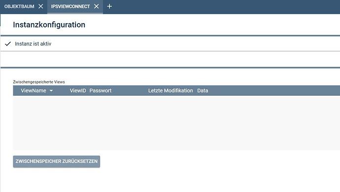Screenshot 2021-08-17 152823