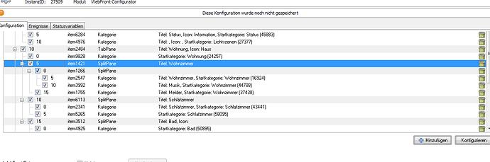 3tab-screenshot-wf-konfig.png