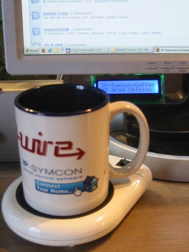 1wire_coffee_heater.jpg