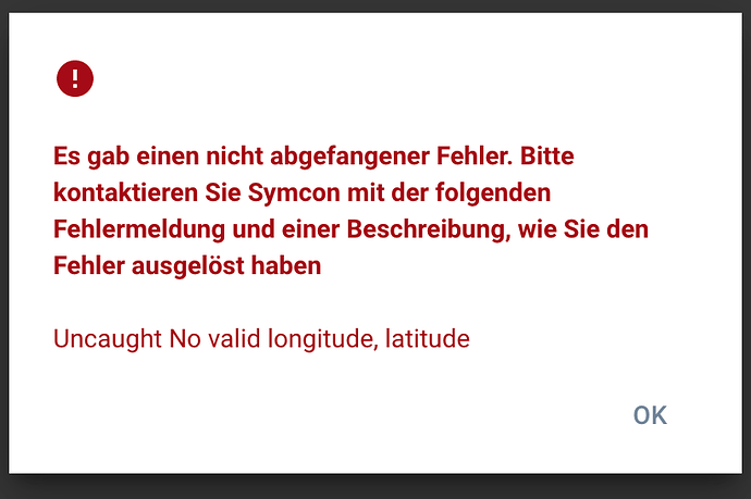 Bildschirmfoto 2021-09-05 um 14.53.02