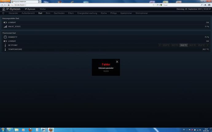 Fehler Webfront.jpg