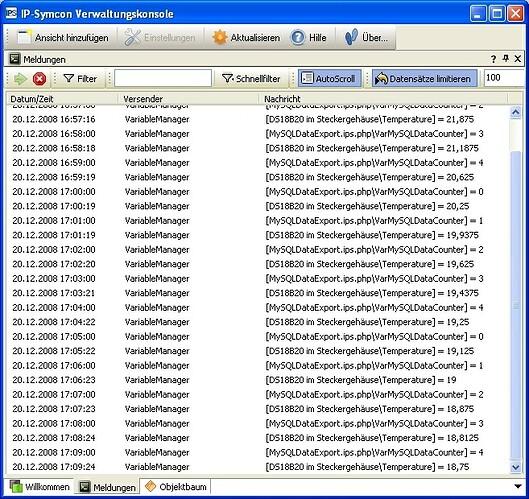 IP-Symcon-Verwaltungskonsole-Meldungen.jpg