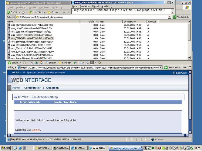webinterface.jpg